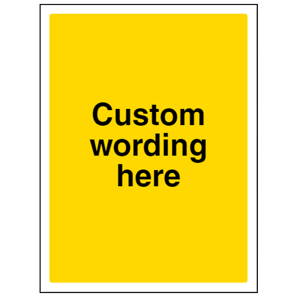 custom_yellow_sign.jpg