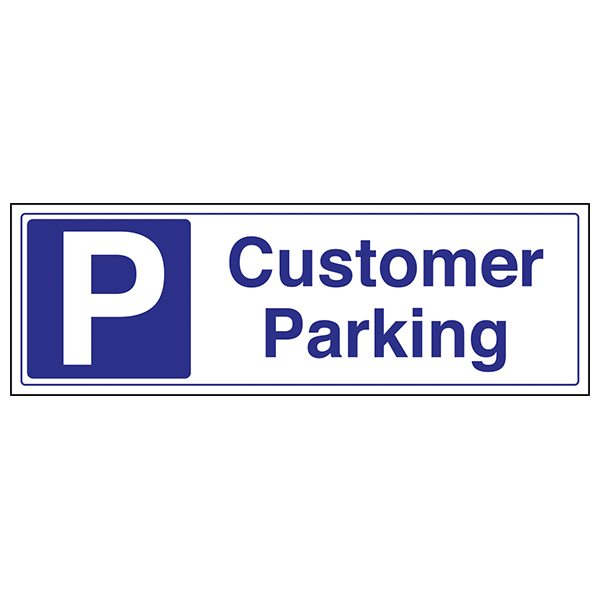 customer-parking.jpg