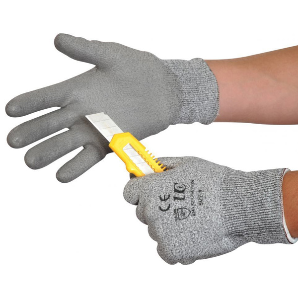 cut-resistant-gloves_13714.jpg