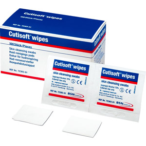 cutisoft-pre-injection-swabs_13971.jpg