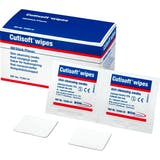 Cutisoft Pre Injection Wipes