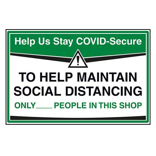 online social dating sites