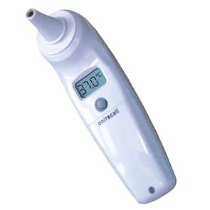Timesco Digital Ear Thermometer
