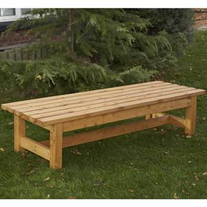 dales-bench_cms_site_products_images_2177-1-1880_300_300_False.jpg