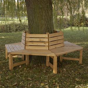 dales-tree-bench_cms_site_products_images_2176-1-1879_300_300_False.jpg