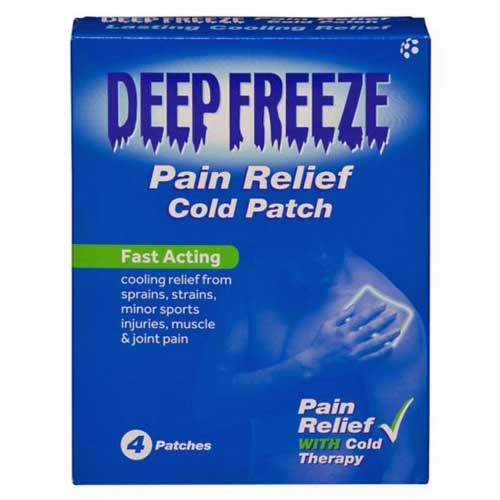 deep-freeze-pain-relief-cold-patch_56758.jpg
