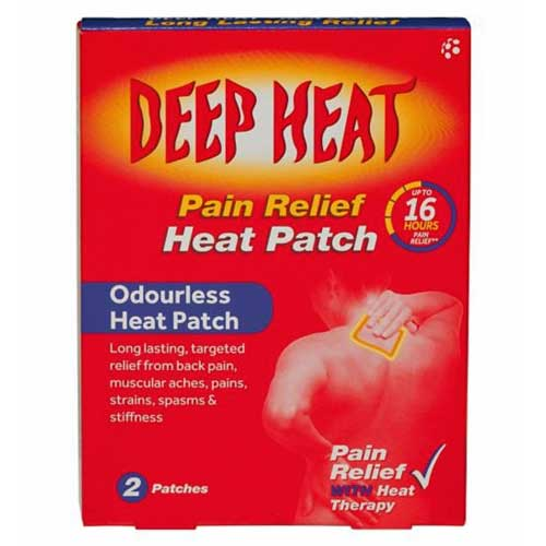 deep-heat-regular-pain-relief-heat-patch_56630.jpg