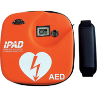 defibrillators-and-accessories_33271.jpg