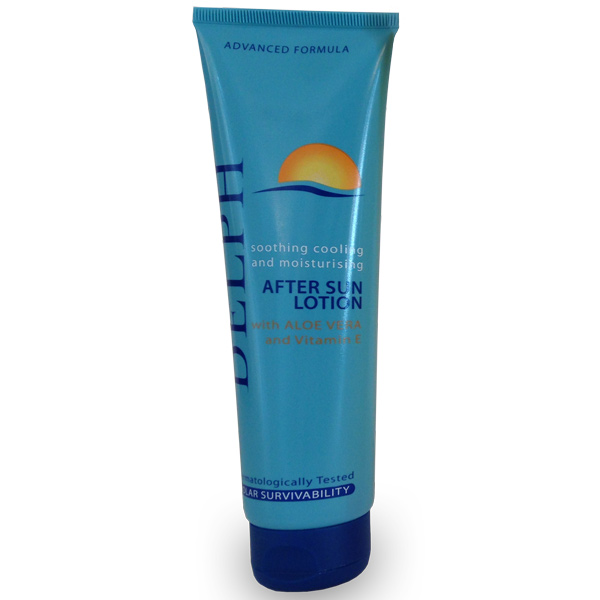 delph-aftersun-lotion_56605.jpg