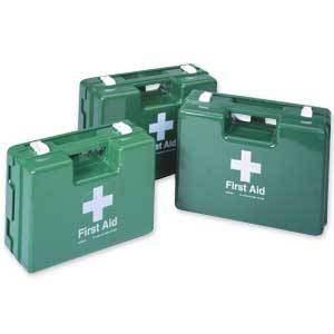 deluxe-first-aid-box_13025.jpg