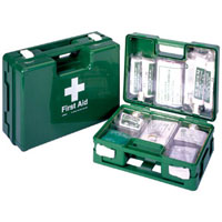 deluxe-first-aid-cases-_34081.jpg