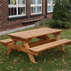 derby-picnic-bench_cms_site_products_images_2170-1-1873_300_300_False.jpg