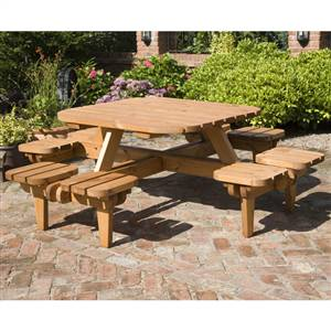 derby-square-picnic-bench_cms_site_products_images_2169-1-1872_300_300_False.jpg