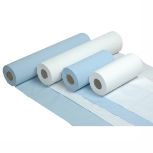 detailed_2-ply-wiper-roll---pack-18-rolls.jpg
