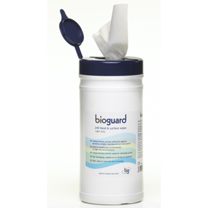 detailed_Bioguard-Alcohol-Wipes.jpg