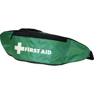 Bum Bag First Aid Kit