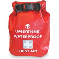 Lifesystems Waterproof Kit