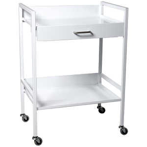 detailed_General-Medical-Trolley.jpg