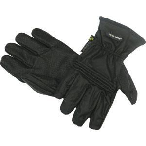 detailed_HexArmor-Hercules-NSR-Sharps-Resistant-Gloves.jpg