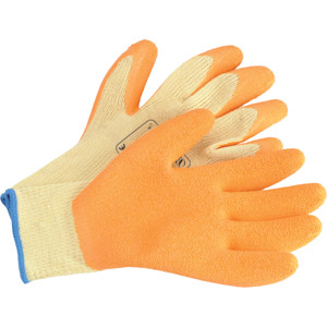 detailed_Latex-Palm-Coated-Gripper-Gloves.jpg