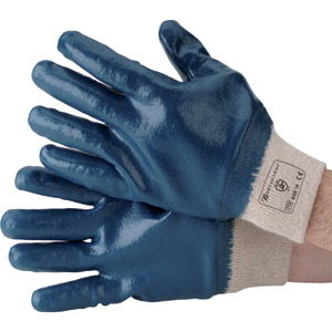 detailed_Nitrile-Coated-Knitwrist-Gloves.jpg