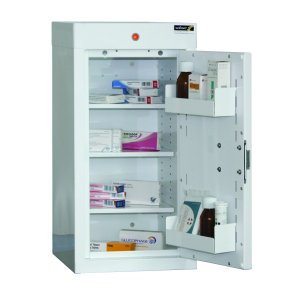 detailed_Sunflower_medicinecabinet-FL1486.jpg