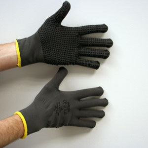 detailed_nitrile-palm-gripper-gloves.jpg