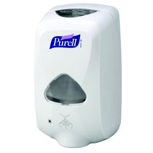 detailed_purell_tfx_dispenser.jpg