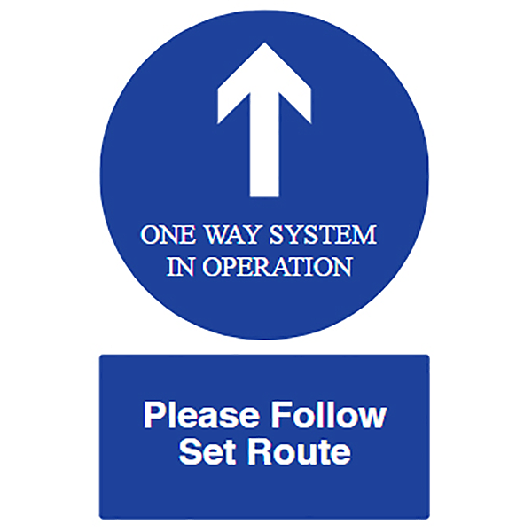 direction-arrow---one-way---please-follow-set-route-600x600.png