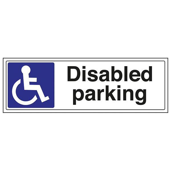 disabled-parking.jpg