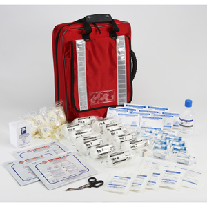 disaster-kit_7230.jpg
