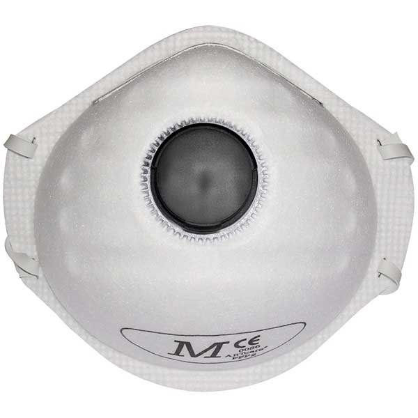 disposable-dust-mask-ffp2-valved_57904.jpg