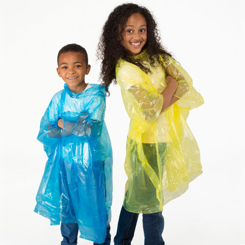 disposable-ponchos_32776.jpg