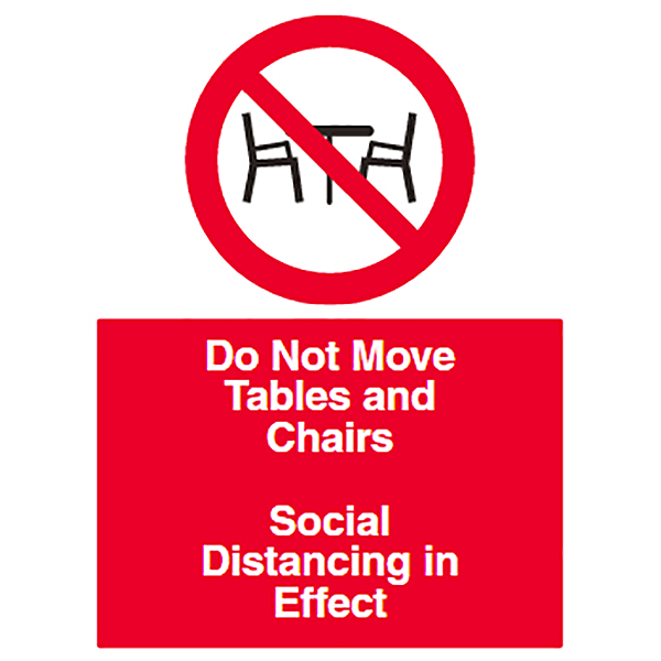 do-not-move-tables-and-chairs---social-distancing-in-effect-600x600.png