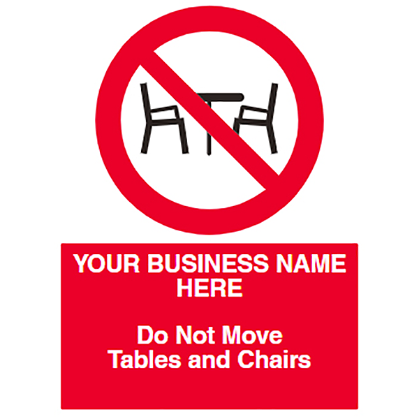 do-not-move-tables-and-chairs-600x600.png