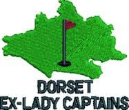 Dorset Ex-Lady Captains
