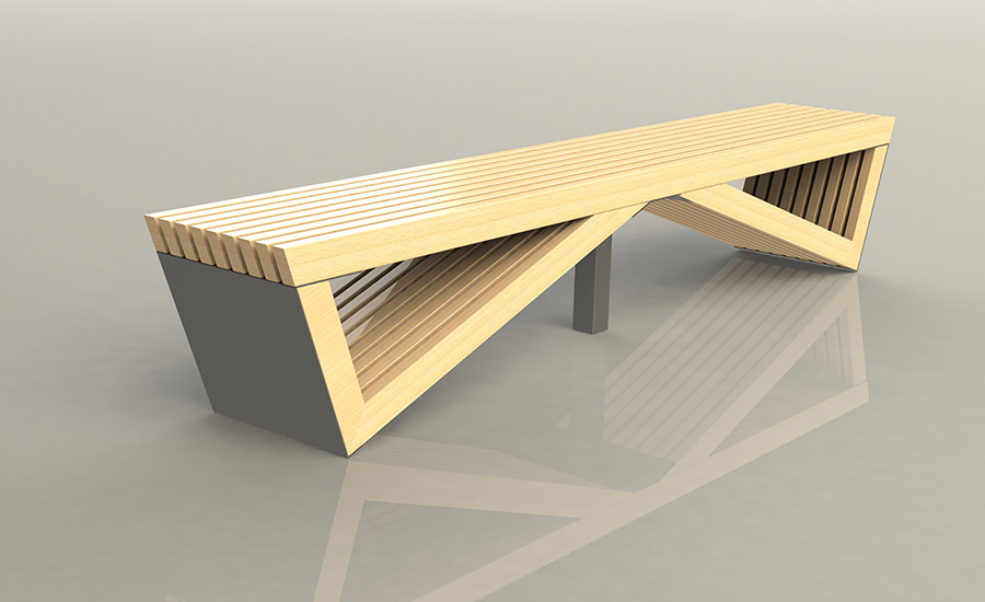 double-architects-bench-concept-render.jpg