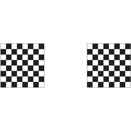 double-chess-artwork.jpg