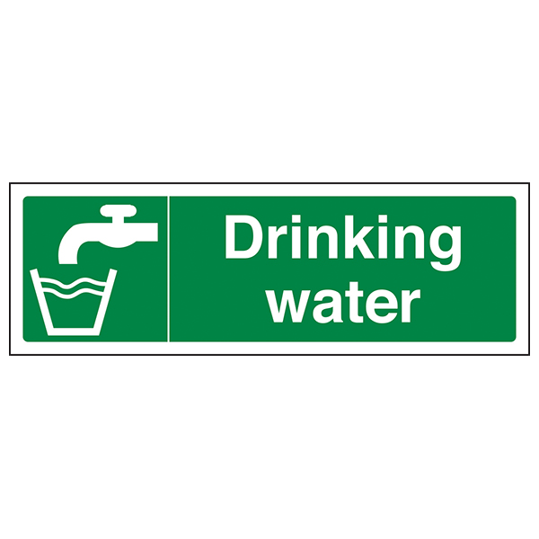 drinking-water-landscape_34368.png