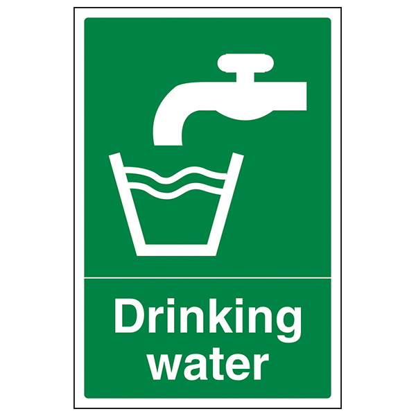 drinking-water-portrait_34339.png