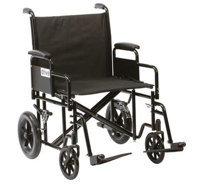 drive-bariatric-steel-transport-chair_50233.jpg