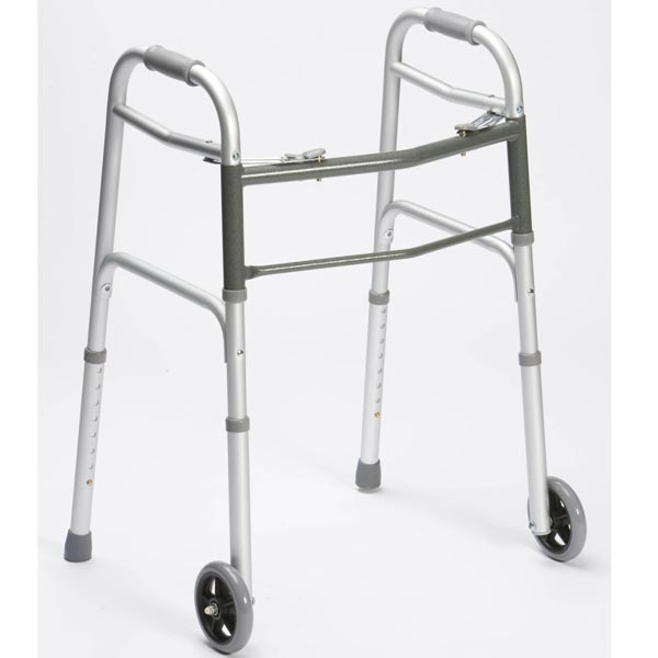 drive-folding-walking-frame-with-wheels_53445.jpg