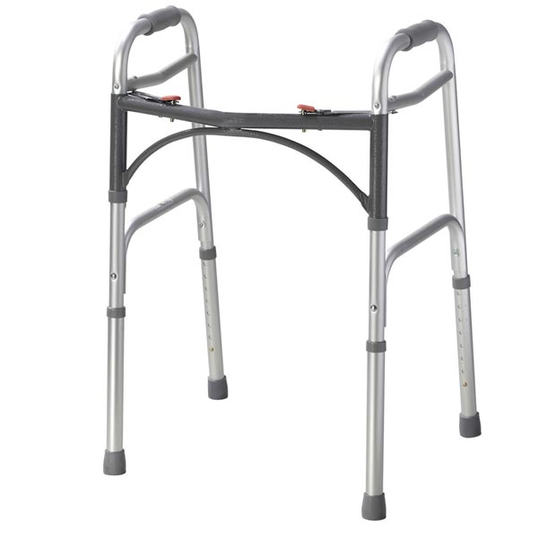 drive-folding-walking-frame_50280.jpg