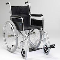 Drive Lightweight Aluminium Wheelchair