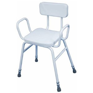drive-perching-stool-padded-seat-and-back_52986.jpg
