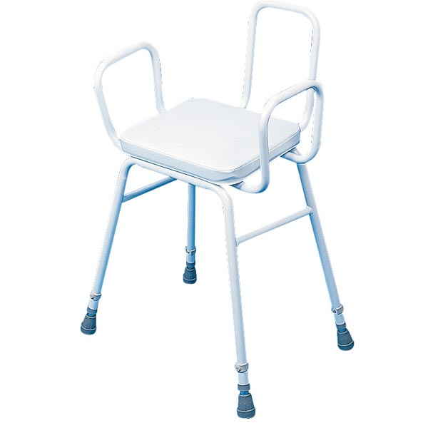 drive-perching-stool-tubular-arms-and-back_52985.jpg