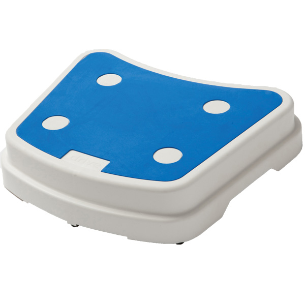 drive-portable-bath-step_53463.jpg