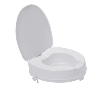 drive-raised-toilet-seat-with-lid_50293.jpg