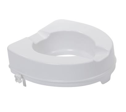 drive-raised-toilet-seat-without-lid_50294.jpg