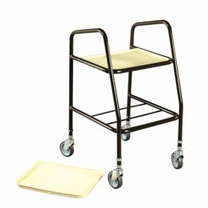 Drive Rutland Adjustable Trolley